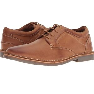 Steve Madden's Oxford Dress shoes